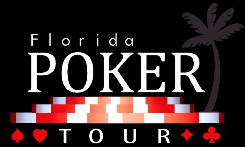 J'ai testé le Florida Poker Tour !
