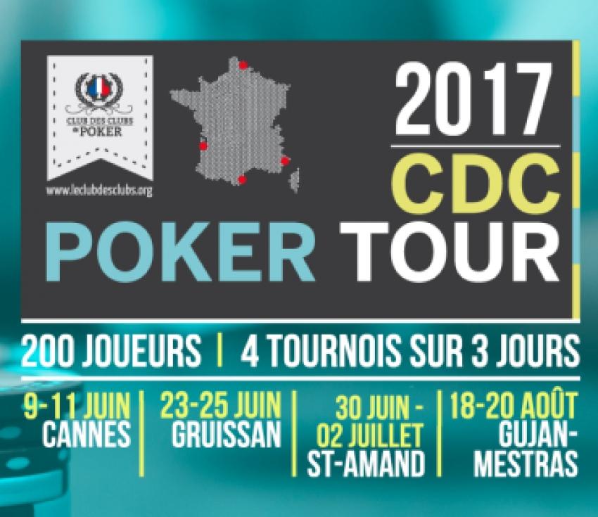 cdc tour  5b98a51d844cf083418c7193dcee292b_L