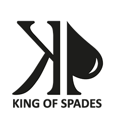 logo King Of Spades