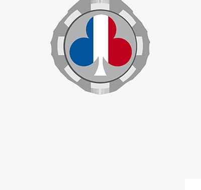 Enjoy The Poker Amiens LogoCdC_blanc_400