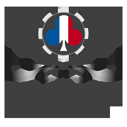 Logo du CdC