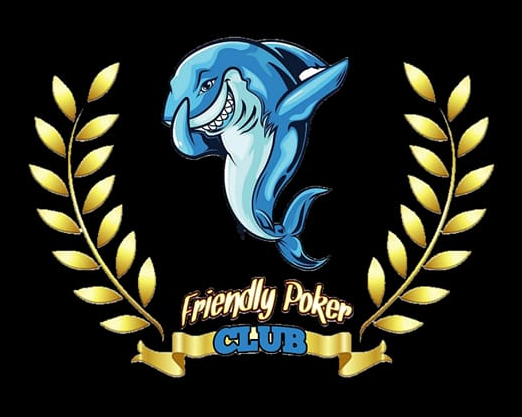 Friendly Poker Club