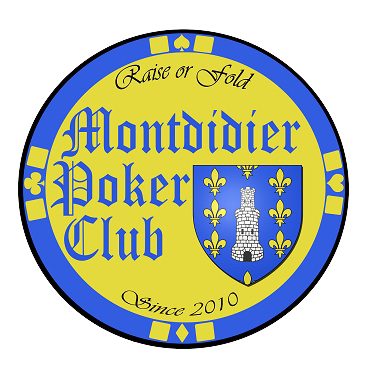 Montdidier Poker Club