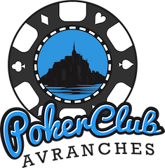 Poker Club Avranches