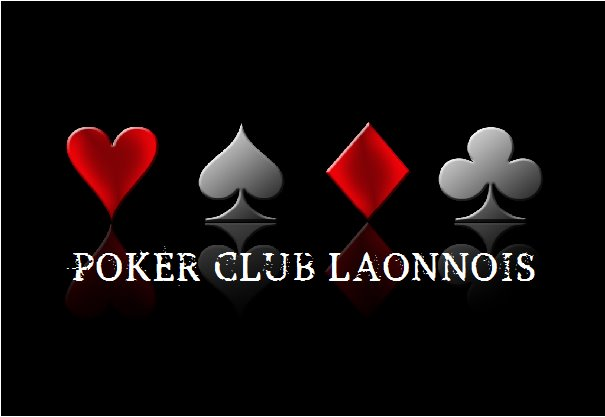Poker Club Laonnois