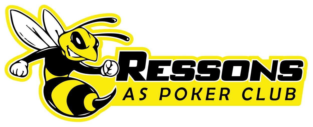Ressons As Poker Club