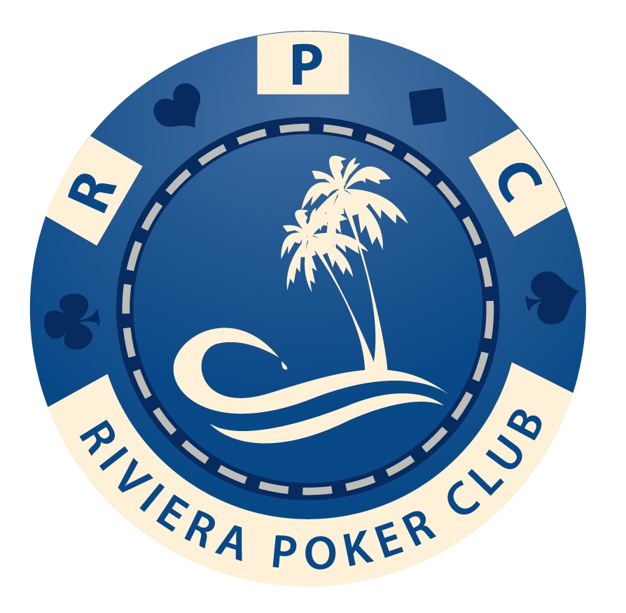 Riviera Poker Club