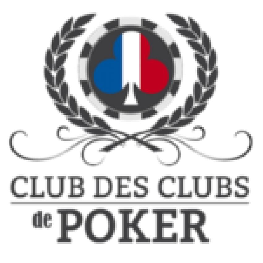 Classement joueurs blois poker club lady gaga poker face parole